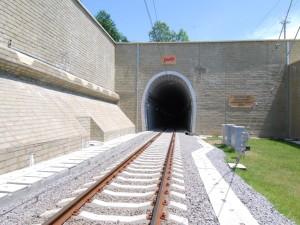 Аэропорт тоннель2 л5
