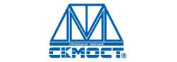 sk-most