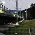 Мост 32 вечером2